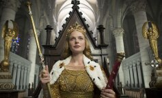 Вчені показали, як виглядала сама красива королева Середньовіччя