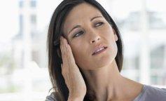 treat-earache_78cc94bae0248423_NuhWL5qOSP65OYzLF4bfpw