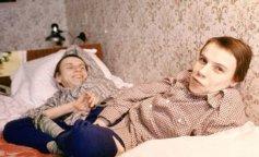 Одно тело — две души: история сиамских близнецов из России