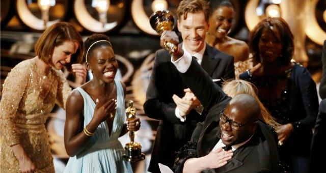 170123-academy-award-oscars-nominations-tease_xtdn2n