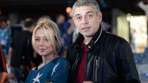 Тина Кароль рассказала о последних днях Евгения Огира: от услышанного наворачиваются слезы