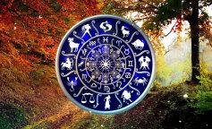 Гороскоп на сьогодні 28 жовтня всі знаки Зодіаку