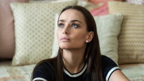 """«Это может убить...»: """"Холостячка"""" Ксения Мишина после расставания с Эллертом рассказала о токсичных отношениях"""