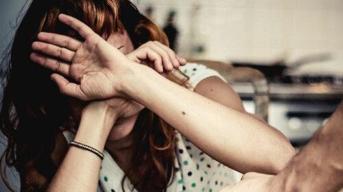 елена шершнева, домашнее насилие, советы психолога, что делать, видео