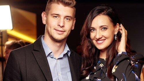 Соломию Витвицкую удивило признание мужа Влада Кочаткова про их отношения