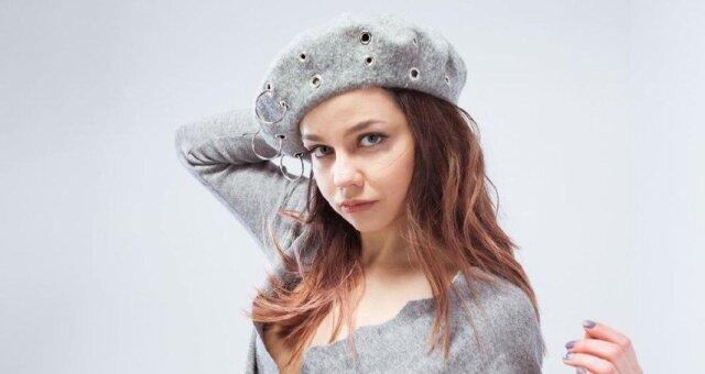 Роговенко, Супермодель по-украински, от пацанки до панянки, фото, видео