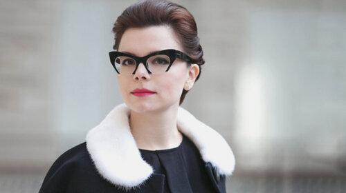 Заскучала с мужем-стариком: Татьяна Брухунова показала шалости, пока не видит супруг (ФОТО)