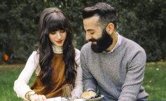 Совместимость женщины Рыбы и мужчины Скорпиона: повезет ли вам в любви
