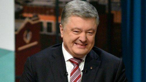 Неожиданно: кто из украинских политиков-мужчин обращается к пластическим хирургам