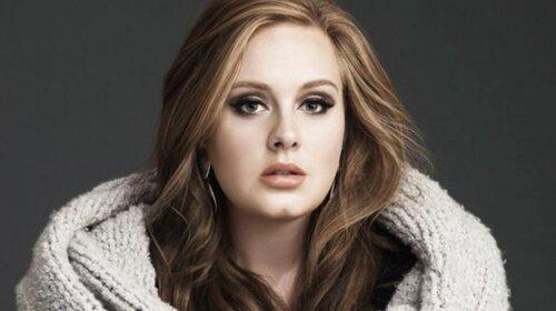 Похудевшая на 45 килограмм певица Адель раскрыла секрет похудения: пилатес, диета и новая жизнь (ФОТО)