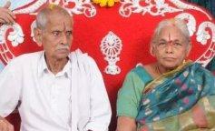 74-летняя жительница Индии родила ребенка и стала самой старой матерью в мире