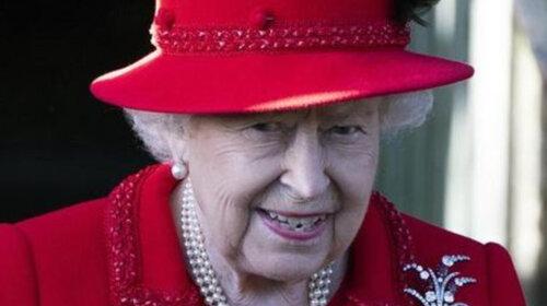 Втратила мільйони: королева Єлизавета скоротила працівників – «Попереду дуже важкі часи»