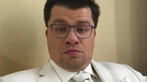 Гарік Харламов, дружина, Христина Асмус, розлучення, фото, відео, instagram