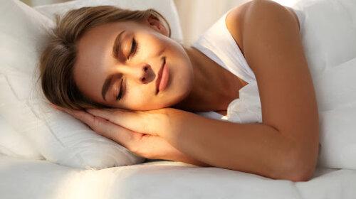 Дослідження: Запах коханої людини покращує здоров'я