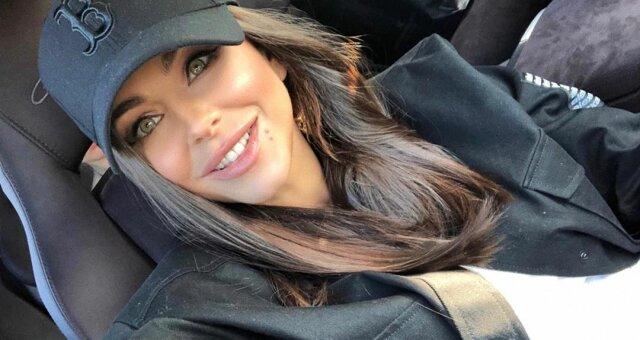 Fanaty Ani Lorak Raskritikovali Zvezdu V Instagram Iz Za Uvlechenie Botoksom