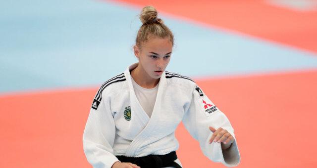 Дарья Билодид, фото, видео, олимпийские, игры, токио, украина