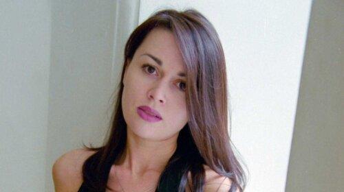 Залишиться паралізованою: з'явилася невтішна новина про майбутнє Анастасії Заворотнюк
