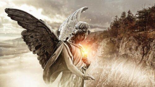 angel-2665661