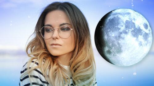 Місячний календар стрижок на квітень 2020