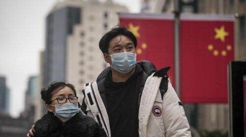 коронавирус, китай, россия, граница, фото, видео, новости