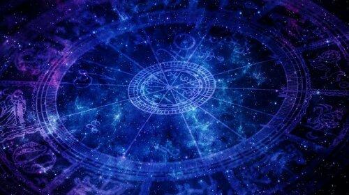 b2ap3_large_astrology