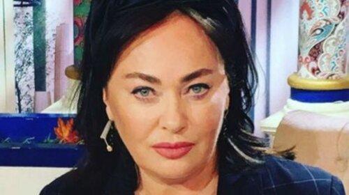 Вдвое помолодевшая Лариса Гузеева впечатлила стремительным сбросом веса — такому Алла Пугачева позавидует (ФОТО)