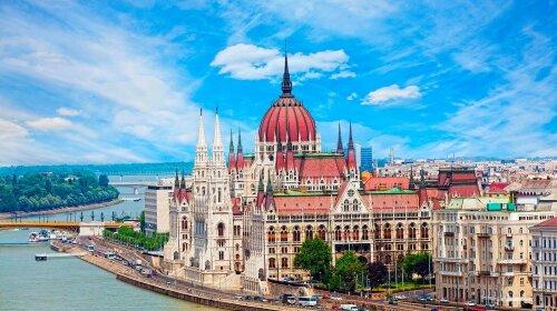Куда отправиться в путешествие во время отпуска: ТОП-5 самых популярных городов в 2020 году