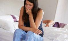 Рак поджелудочной железы: врачи назвали основную группу риска