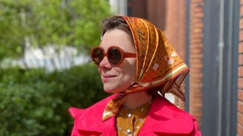 Хамов никогда не терпела: молодая жена Петросяна «сразилась» с хейтерами из-за нелюбви стоять у плиты (ФОТО)