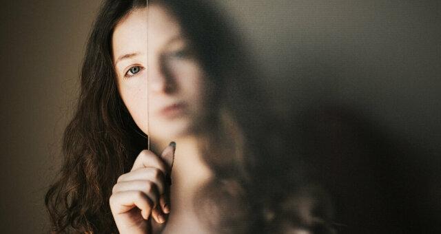 Самооценка, психология