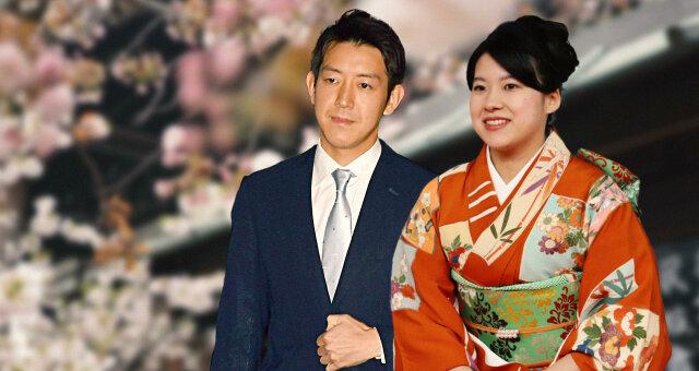 Принцеса Японії, аяко, фото, чоловік, титул, народила, діти