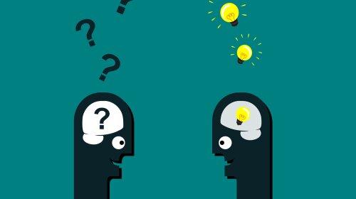 Мозок на прокачування: експерт розповів, як підвищити можливості свідомості і мислення