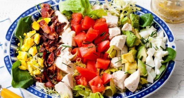 cobb-salad-sally-horiz-a-1800_01