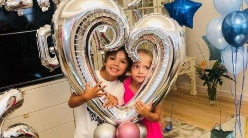 """Гарри Галкин очень счастлив: дочь Пугачевой подарила любимому брату необычный подарок – """"вот такими должны быть отношения в семье!"""""""
