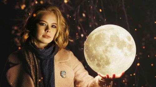 Лунный календарь стрижек на ноябрь 2019