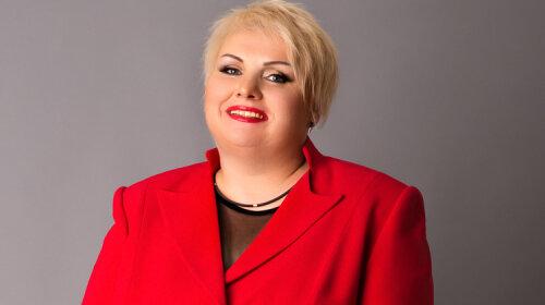 Поплавська Марина Францівна померла в 2018 році