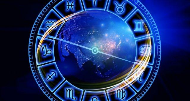 astrologija-zodiakas-80020961