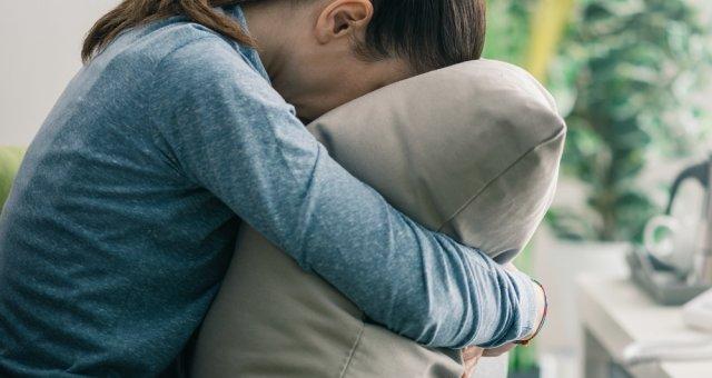 усталость, астения, депрессия