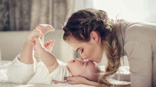 Принесе щастя або зруйнує долю: як назвати дитину, яка народилася в 2021 році