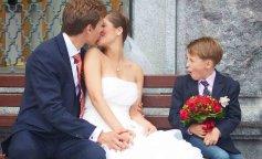 deti-vo-vremya-svadebnoj-fotosessii