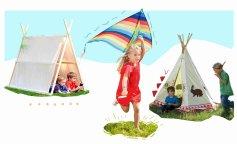 куда отправить ребенка летом детские лагеря киева