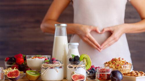 Улучшат пищеварение, защитят от вирусов, укрепят иммунитет и помогут стать стройнее: все, что нужно знать о пользе пробиотиков