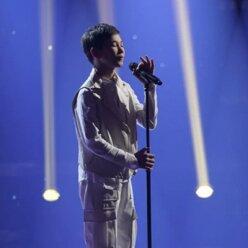 Звезда «Евровидения» экстренно госпитализирован: нужен покой и уход