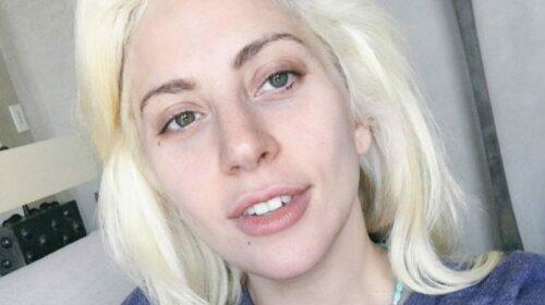 Джолі, Гага, Айлиш та інші: світові зірки без макіяжу (ФОТО)