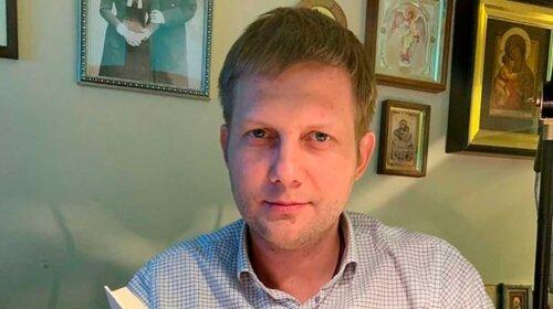 Заговоривший о смерти больной Борис Корчевников поверг преданных поклонников в ступор: «Счастлив умереть в...»