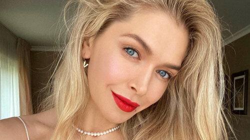 У Веры Брежневой растет красавица: как сейчас выглядит младшая дочь певицы от бизнесмена Михаила Кипермана
