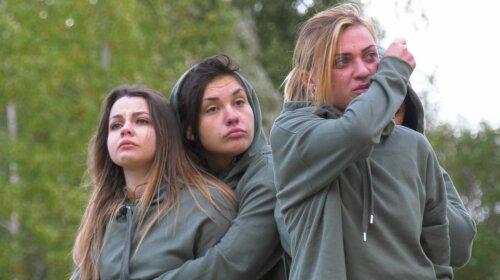 Плакали навіть оператори: як «пацанки» прощалися з минулим