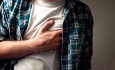 Медики: размер яичек укажет на состояние здоровья мужчины