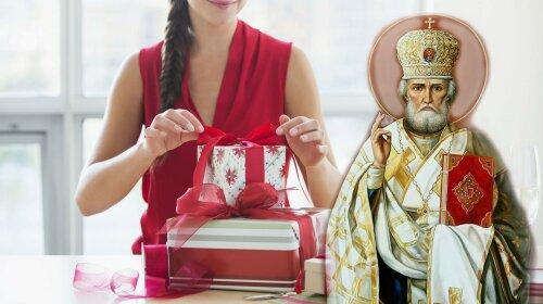 День святого Миколая 19 грудня: що потрібно встигнути зробити до свята