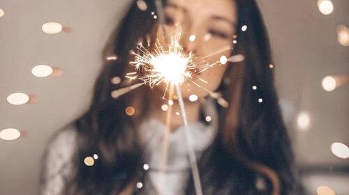 Самые необычные новогодние традиции разных народов мира